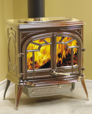 Victorian Fireplaces – Cast Iron, Wood  Electric Fireplaces