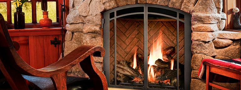Stan S Fireplace And Chimney Service