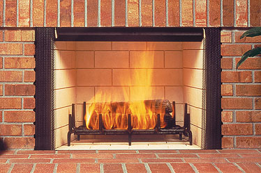 Stans Fireplace Newsletter